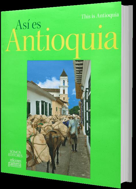 asi-es-antioquia