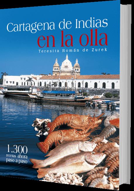 cartagena-en-la-olla