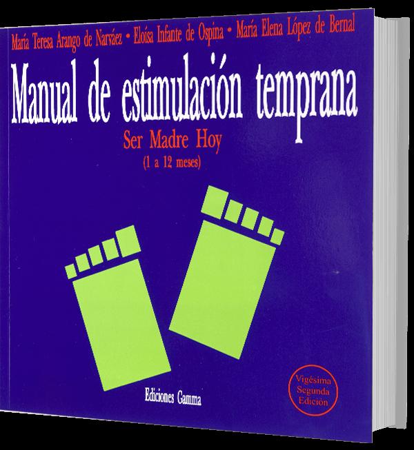 manual-de-estimulacion-1