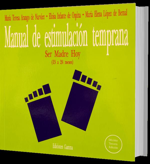 manual-deestimulacion