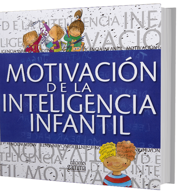 motivacion-de-la-inteligencia