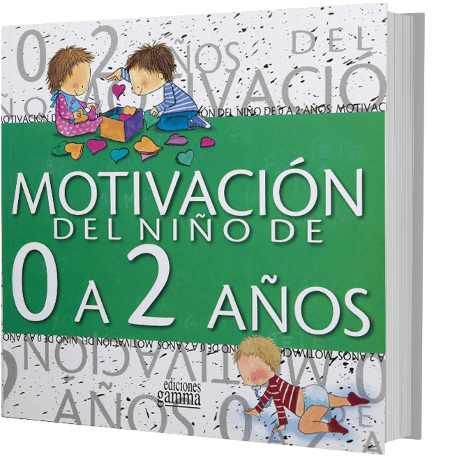 motivacion-del-nino
