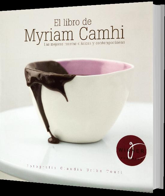 myriam-camhi