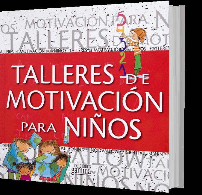 talleres-de-motivacion