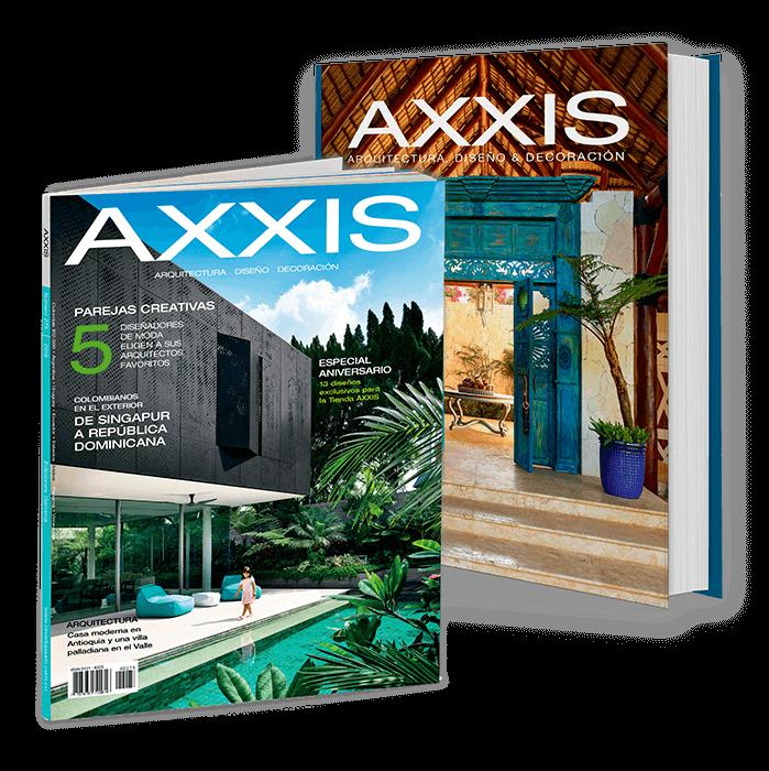 axxis+anuario-2017