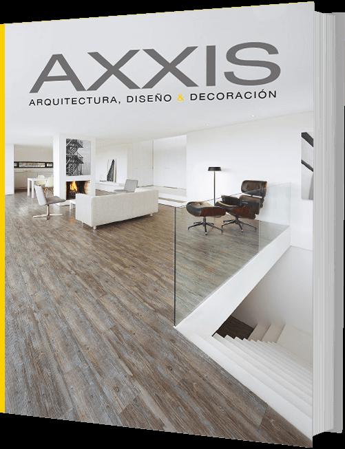 Sobrecubierta-Anuario-Axxis-GammaCS-39