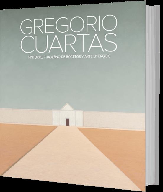 gregoria-cuartas